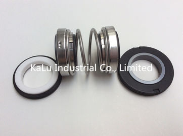 KL - E560D Dual ED560 Burgmann Mechanical Seal Replacement For Water Pump